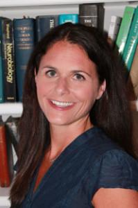 Nicole-Avena-PhD-2013