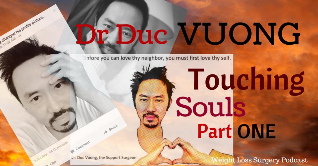 1Dr Duc Vuong