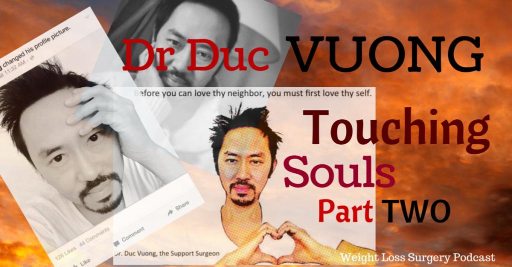 2Dr Duc Vuong