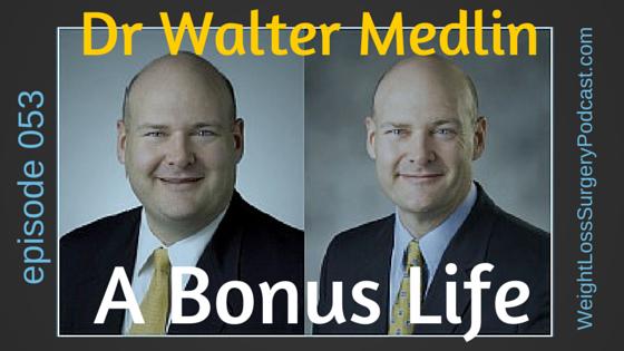053 A Bonus Life