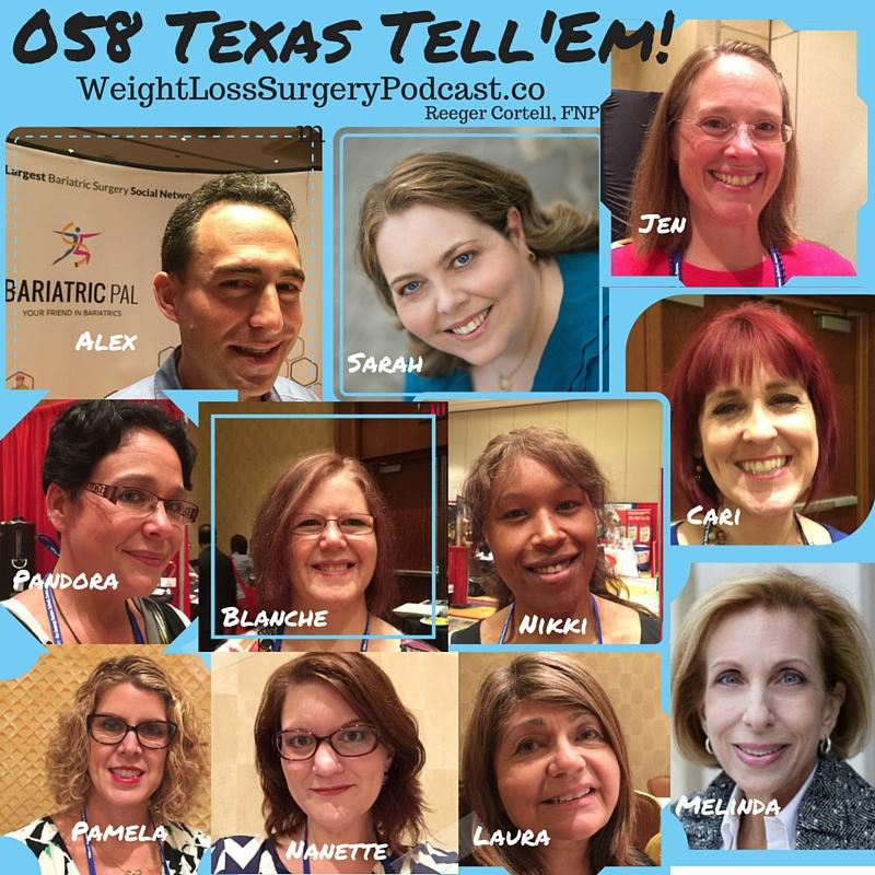058 Texas Tell'Em