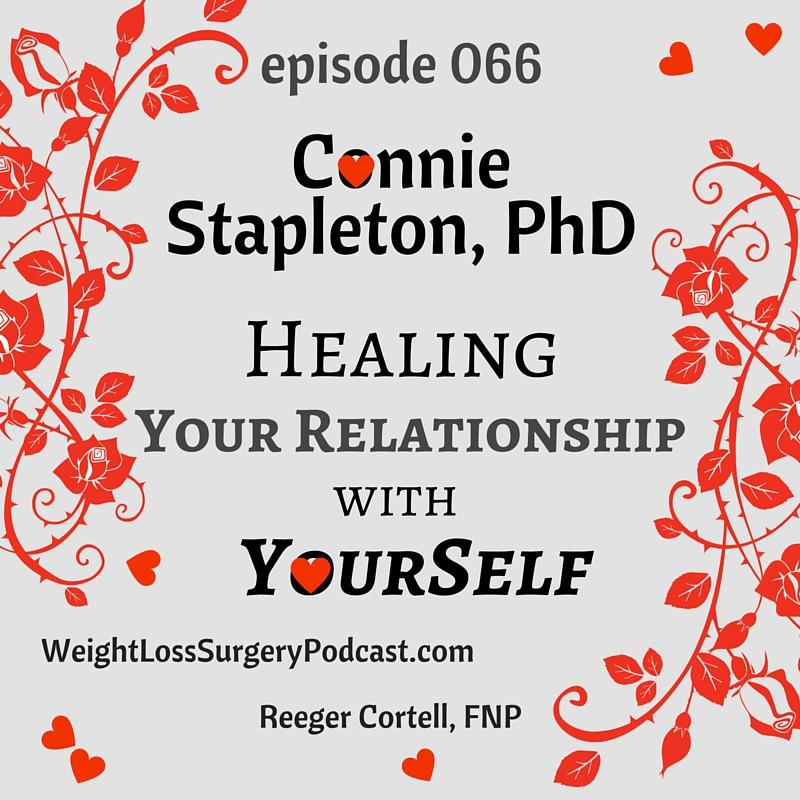 Connie Stapleton, PhD-2