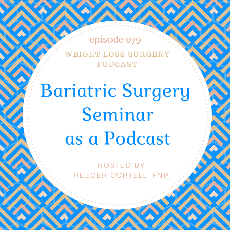 weight-loss-surgery-podcast