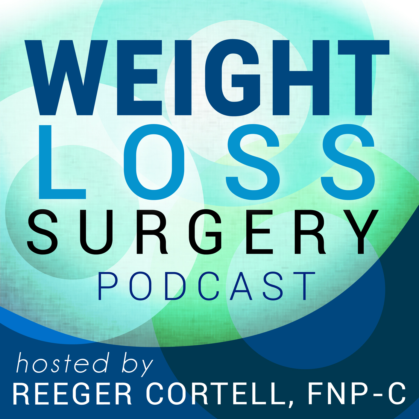 Weight Loss Surgery Podcast Bariatric Lap Band Rygb Gastric