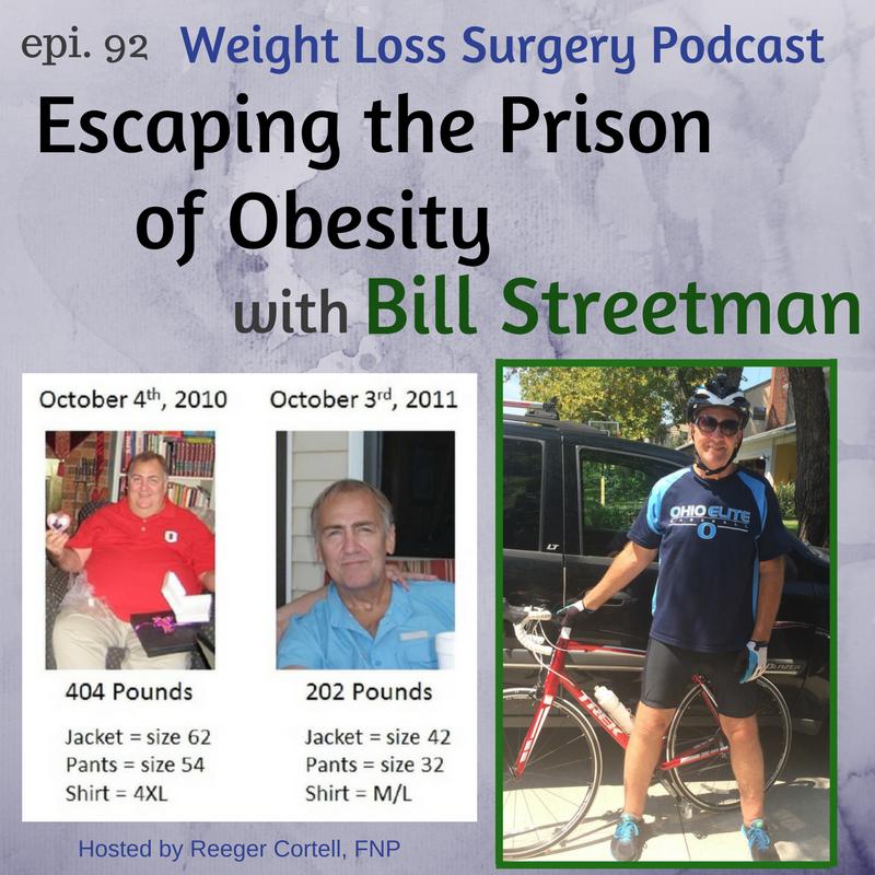 Walking weight loss myfitnesspal